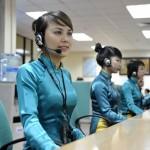 Viettel cho biết, toàn bộ các cuộc gọi đến hotline 19003228 sẽ được chuyển hướng sang tổng đài đường dây nóng của Bộ Y tế 19009095 do Viettel vận hành (Ảnh minh họa: Internet)