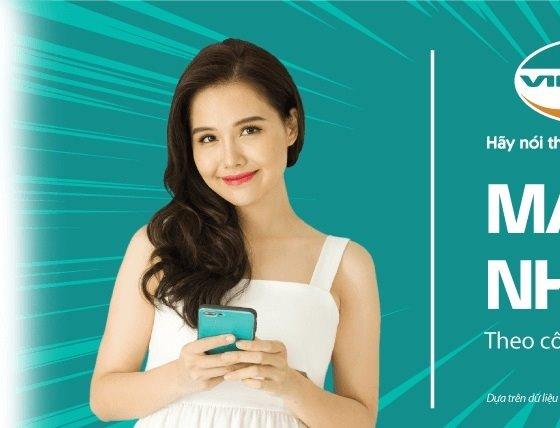 Hãy cùng ICTnews điểm lại các gói cước 4G, 3G Viettel hiện có mới nhất theo chu kỳ tháng, kèm theo một số gói cước mua thêm dung lượng.