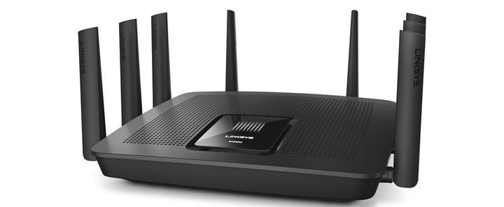 chon-mua-router-4