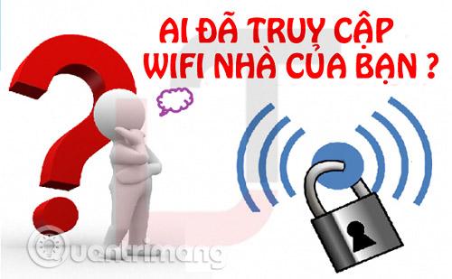 mang-wifi-bi-trom-1
