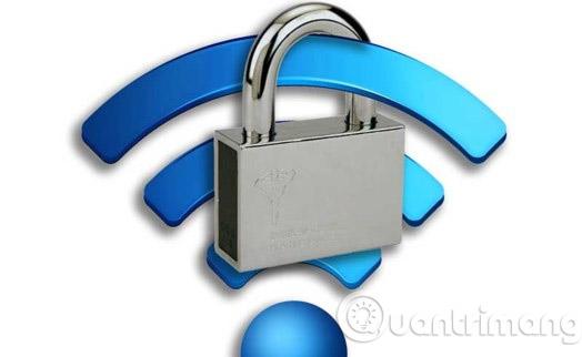 mang-wifi-bi-trom-2