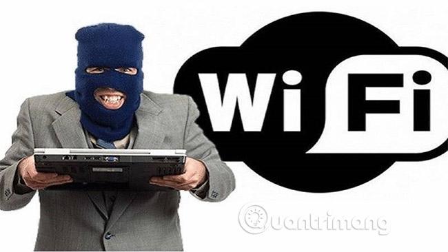 mang-wifi-bi-trom-3
