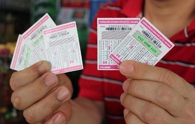 Khi dịch vụ mobile money được triển khai, người dân sẽ có thể mua thẻ cào tại đại lý để nạp tiền vào tài khoản. Họ cũng có thể ra các đại lý để rút tiền thay vì đến trực tiếp các ngân hàng.