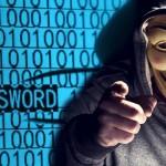 Nhờ nắm được hồ sơ người nghỉ tại các khách sạn, hacker có thể dễ dàng tìm ra những nạn nhân mục tiêu.